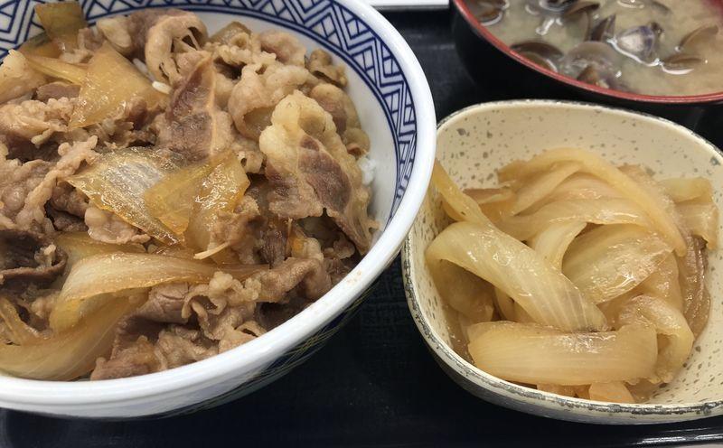 f:id:uesugi_rintaro:20200112091756j:plain