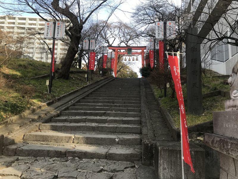 f:id:uesugi_rintaro:20200126090706j:plain