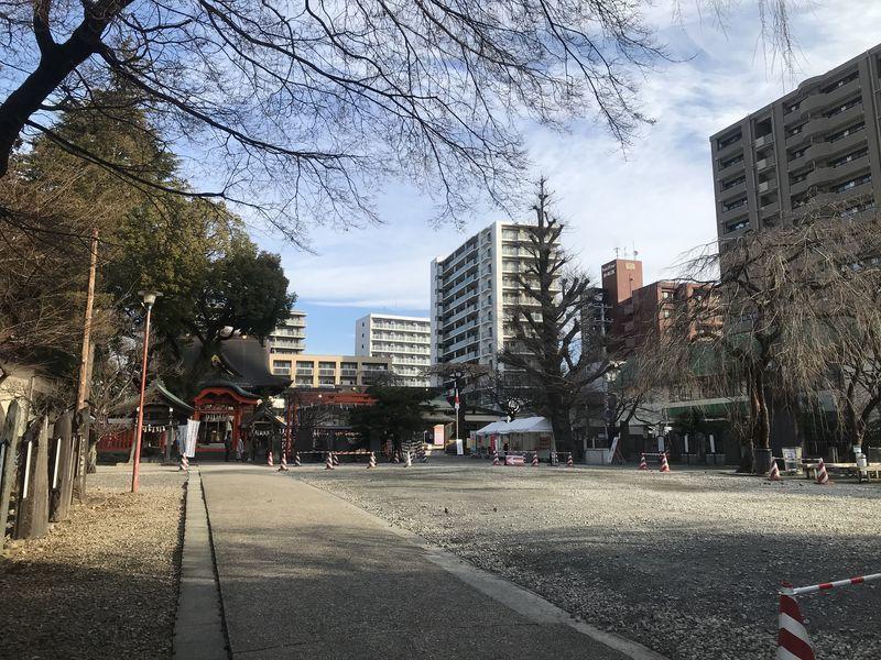 f:id:uesugi_rintaro:20200126090826j:plain