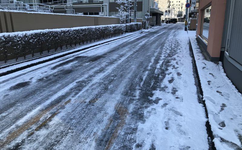 f:id:uesugi_rintaro:20200211085308j:plain