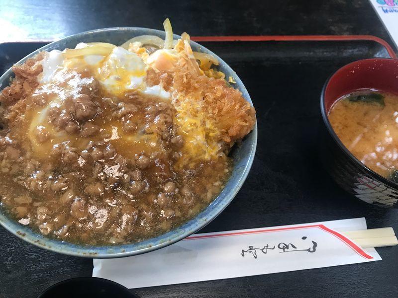 f:id:uesugi_rintaro:20200429112540j:plain