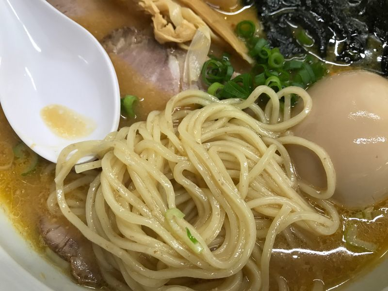 f:id:uesugi_rintaro:20200614132527j:plain