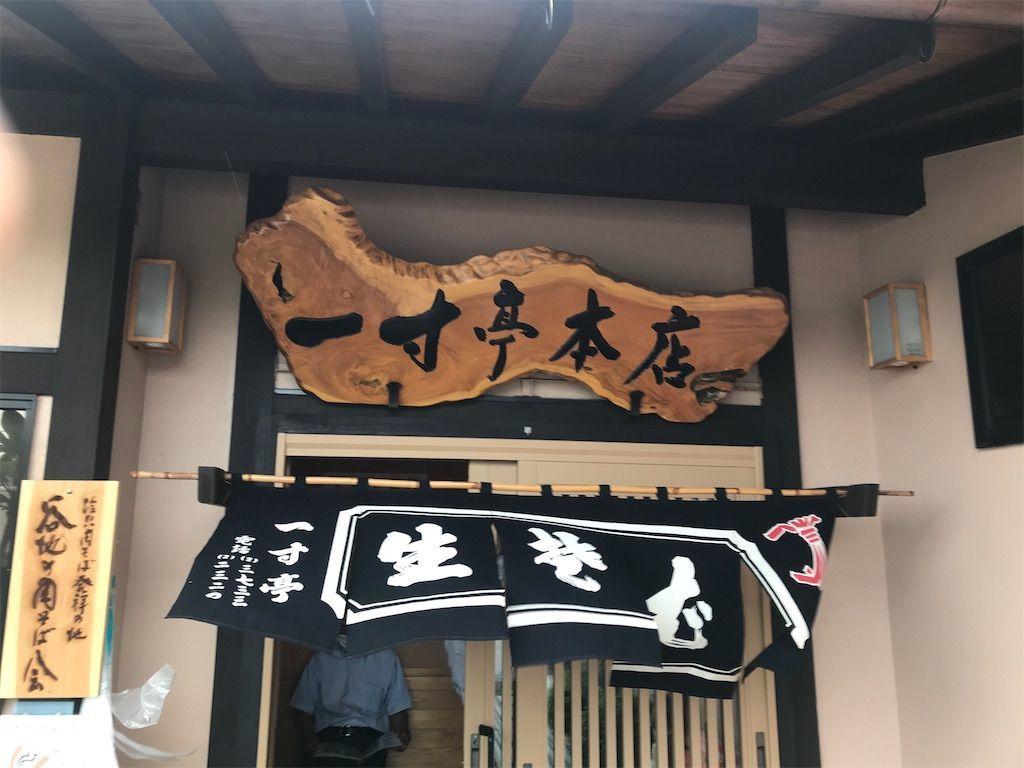 f:id:uesugi_rintaro:20200703051033j:plain