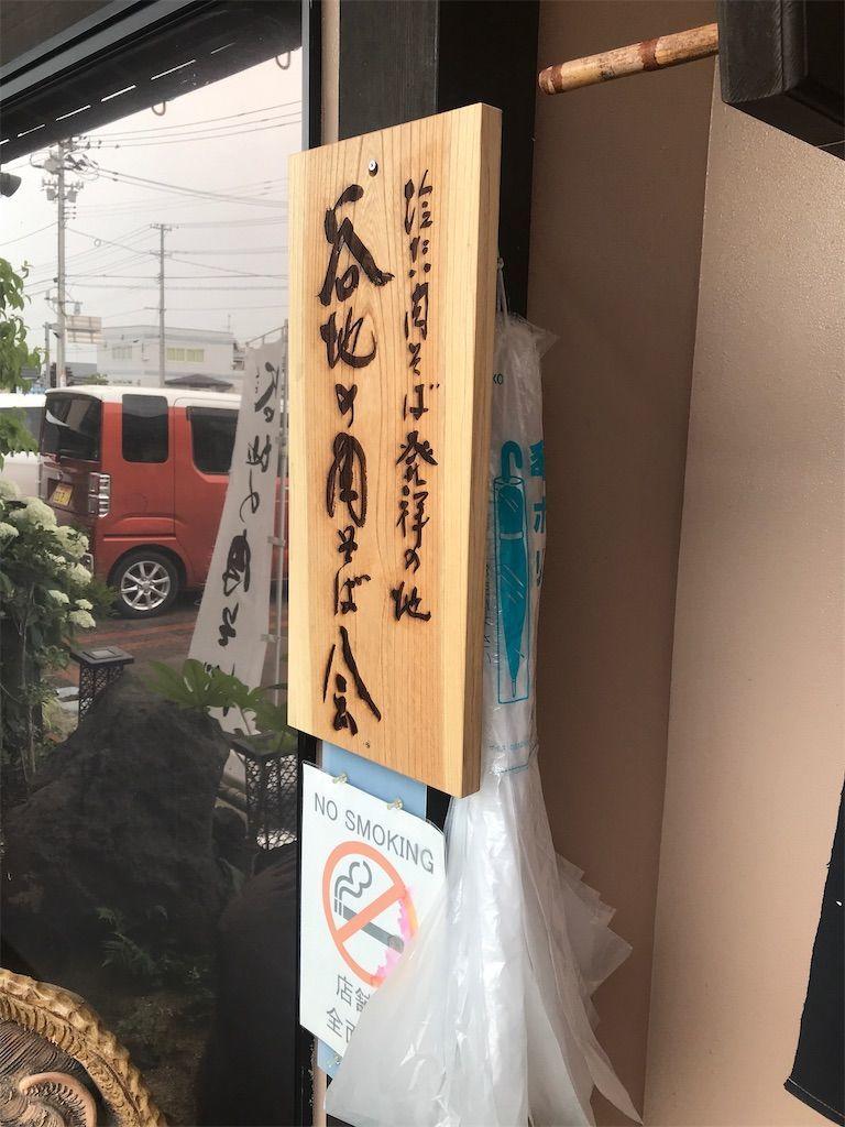 f:id:uesugi_rintaro:20200703051116j:plain