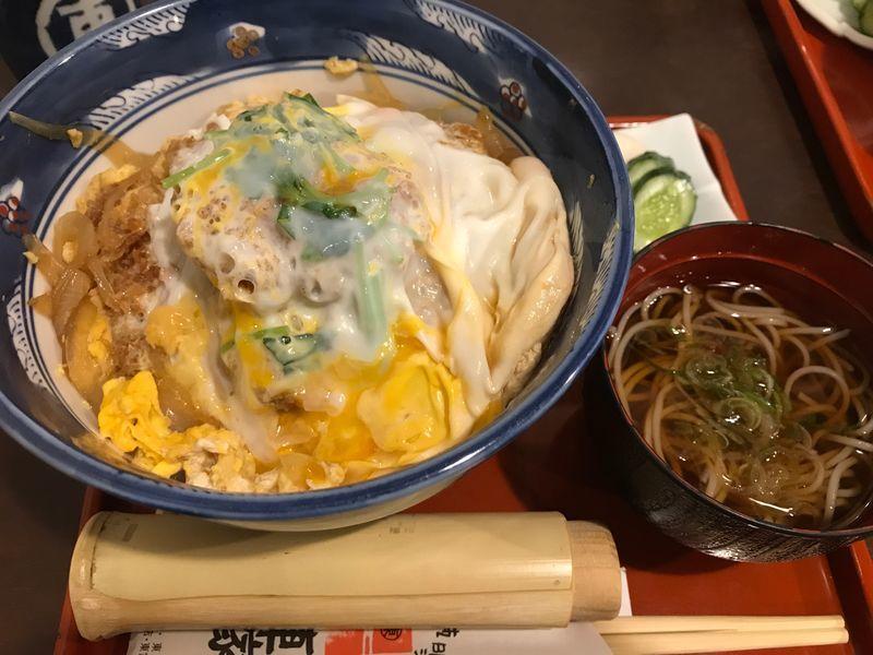 f:id:uesugi_rintaro:20200814124544j:plain