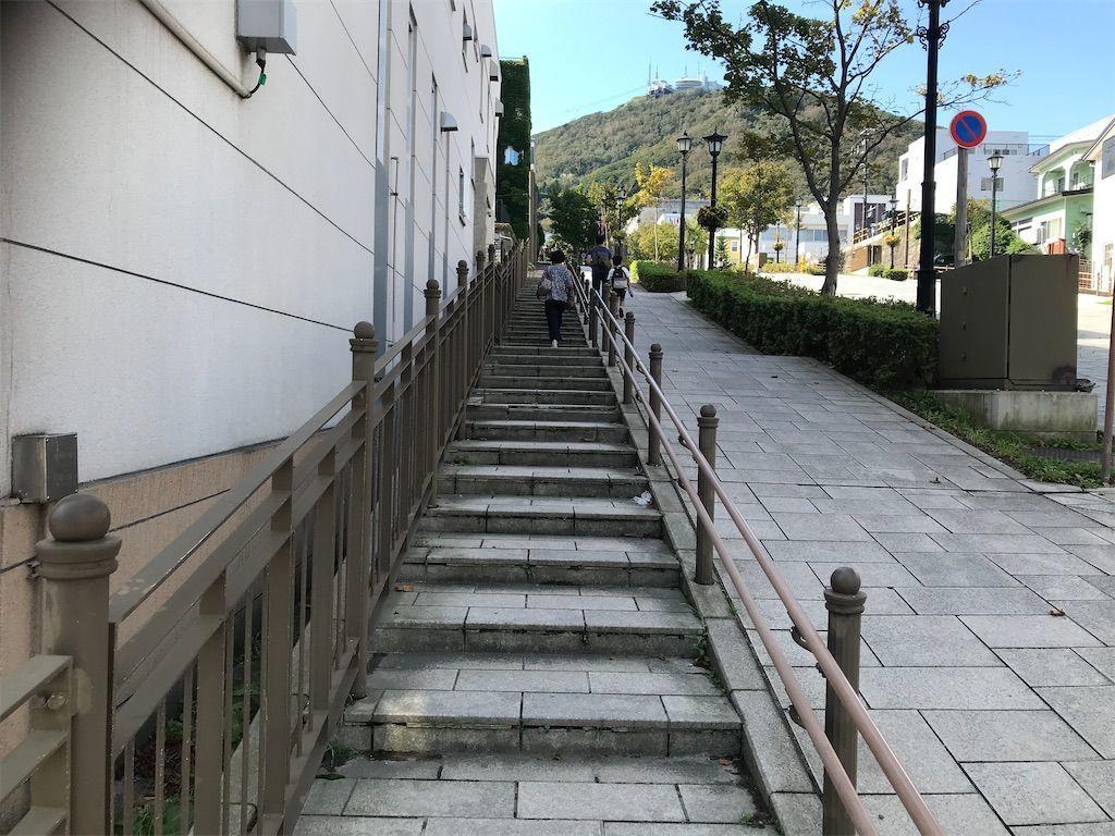 f:id:uesugi_rintaro:20200926140302j:plain