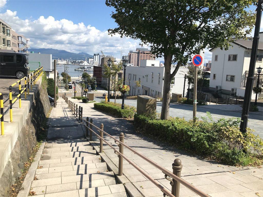 f:id:uesugi_rintaro:20200926140333j:plain