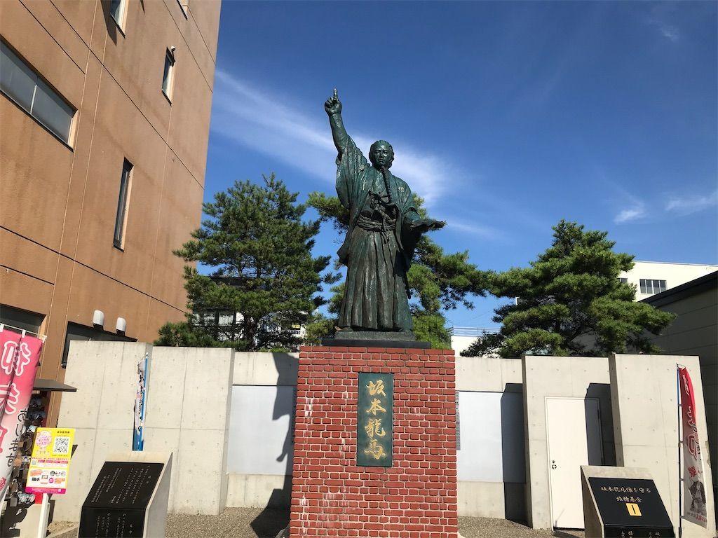 f:id:uesugi_rintaro:20200926140613j:plain