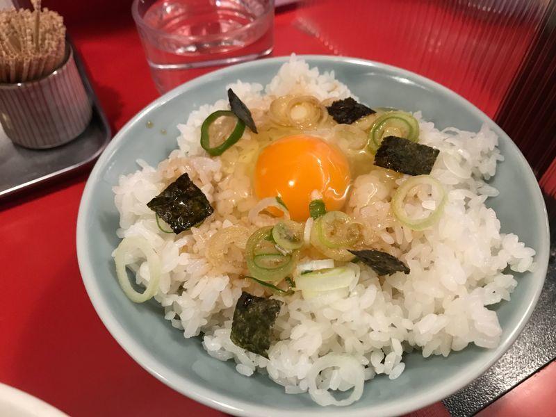 f:id:uesugi_rintaro:20201123092342j:plain