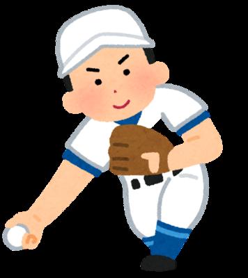 f:id:uesugi_rintaro:20210123214027p:plain