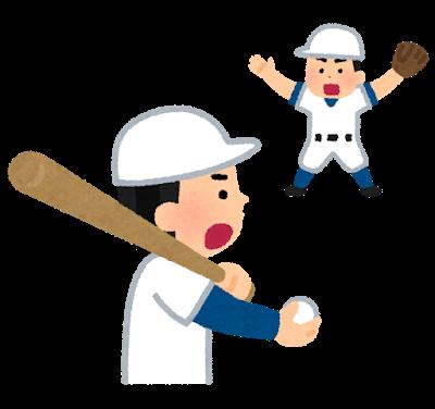 f:id:uesugi_rintaro:20210201185743p:plain