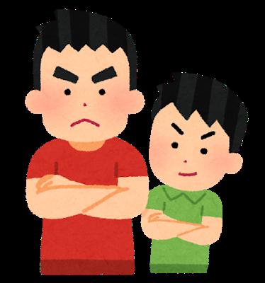 f:id:uesugi_rintaro:20210223165647p:plain