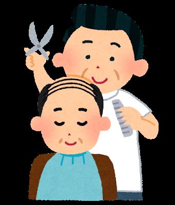 f:id:uesugi_rintaro:20210226190733p:plain