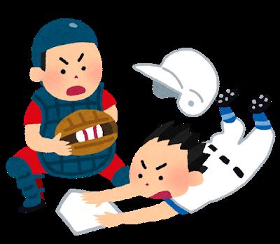 f:id:uesugi_rintaro:20210228181622p:plain
