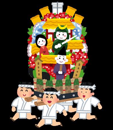 f:id:uesugi_rintaro:20210228195108p:plain
