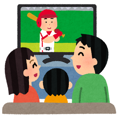 f:id:uesugi_rintaro:20210307200048p:plain