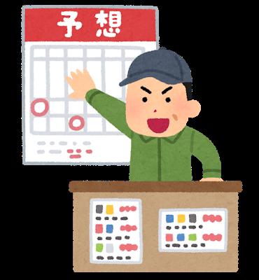 f:id:uesugi_rintaro:20210324190116p:plain
