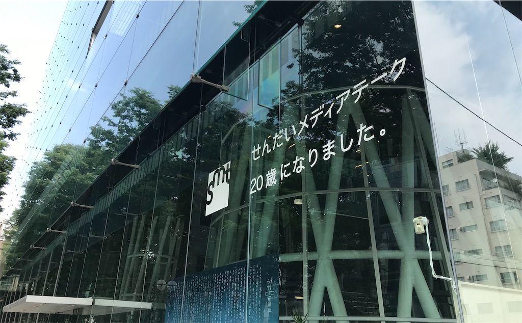 f:id:uesugi_rintaro:20210612131757j:plain