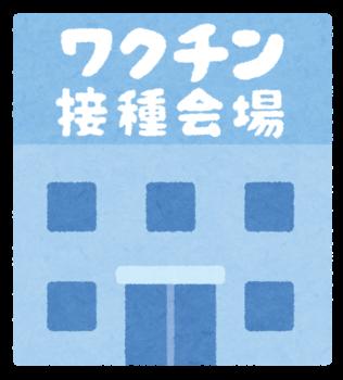 f:id:uesugi_rintaro:20210625223323p:plain