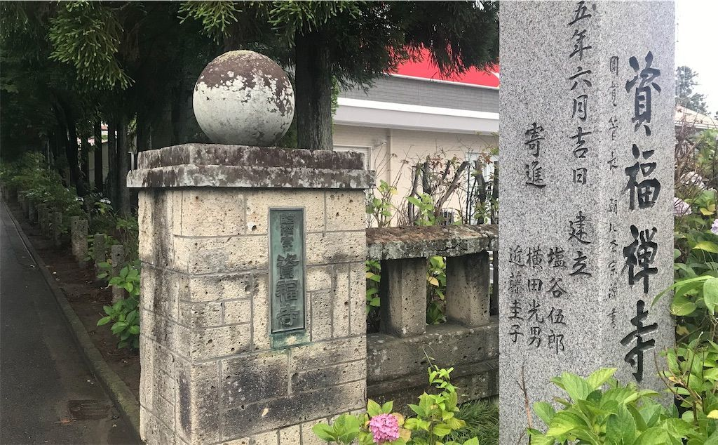 f:id:uesugi_rintaro:20210703063035j:plain