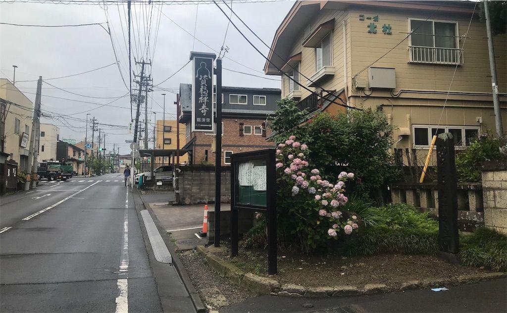f:id:uesugi_rintaro:20210703063049j:plain
