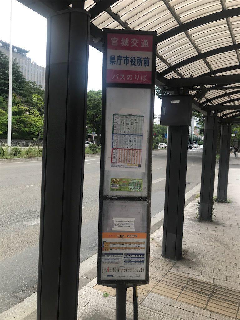 f:id:uesugi_rintaro:20210730060500j:plain