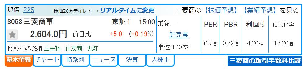 f:id:uesugijoh:20190903200352p:plain