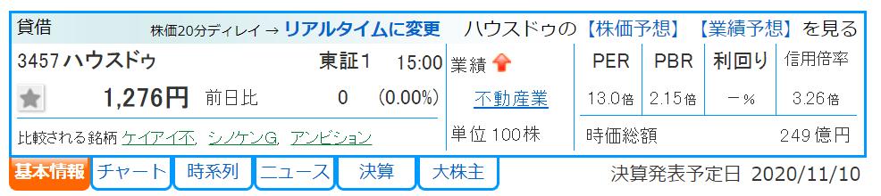 f:id:uesugijoh:20201018100657p:plain