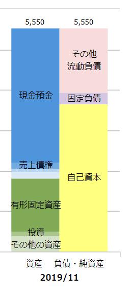 f:id:uesugijoh:20210114204646p:plain