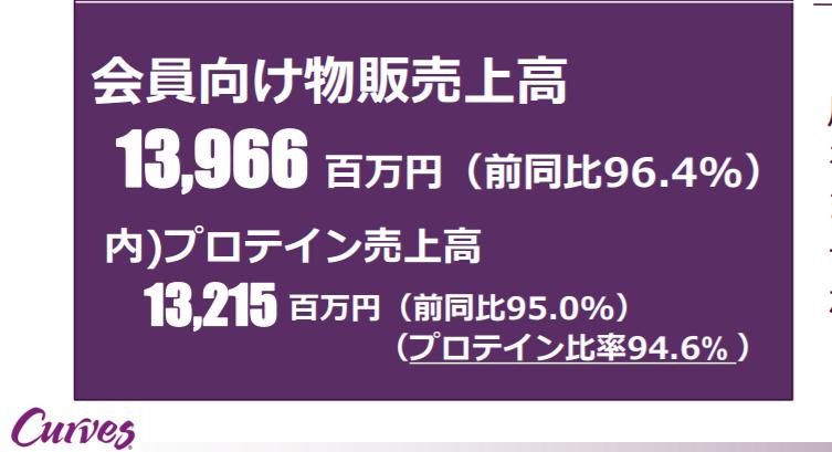 f:id:uesugijoh:20210121152316p:plain