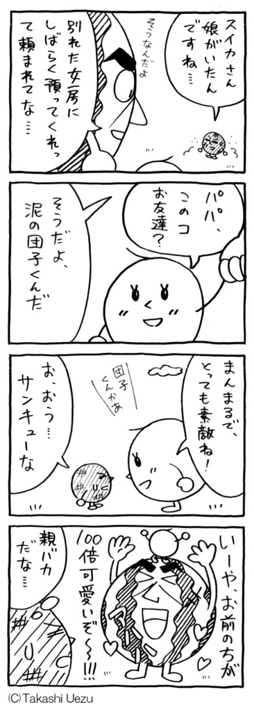 f:id:uezutakashi:20180601222803j:plain