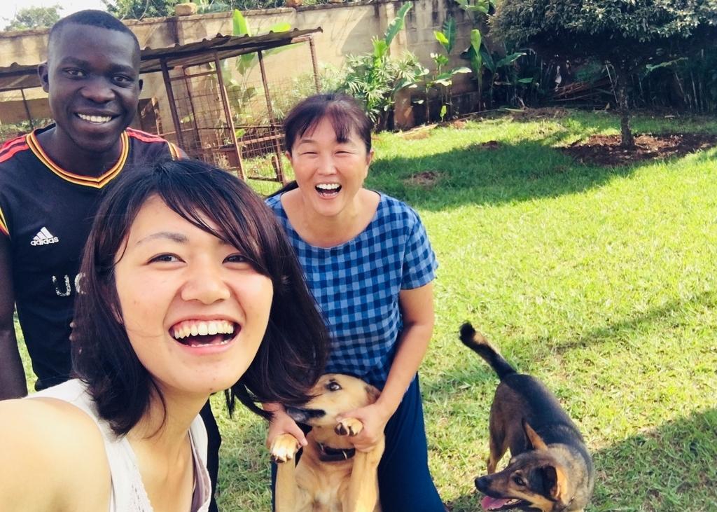 f:id:ugandacowcowdiary:20190128011312j:plain