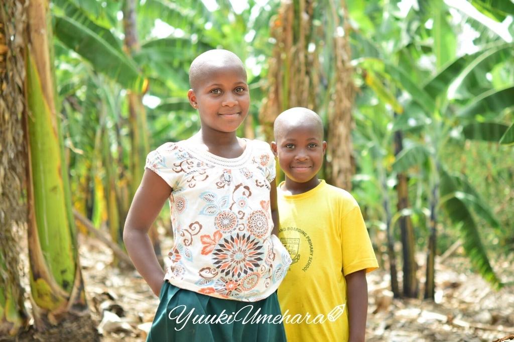 f:id:ugandacowcowdiary:20190203005326j:plain