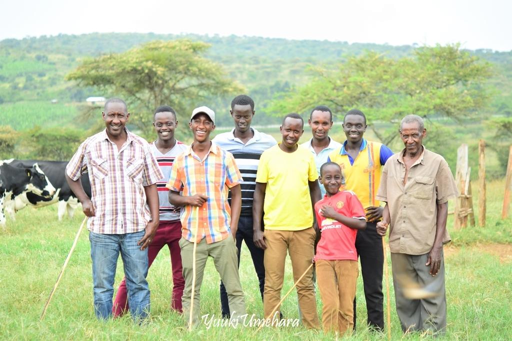 f:id:ugandacowcowdiary:20190218012142j:plain