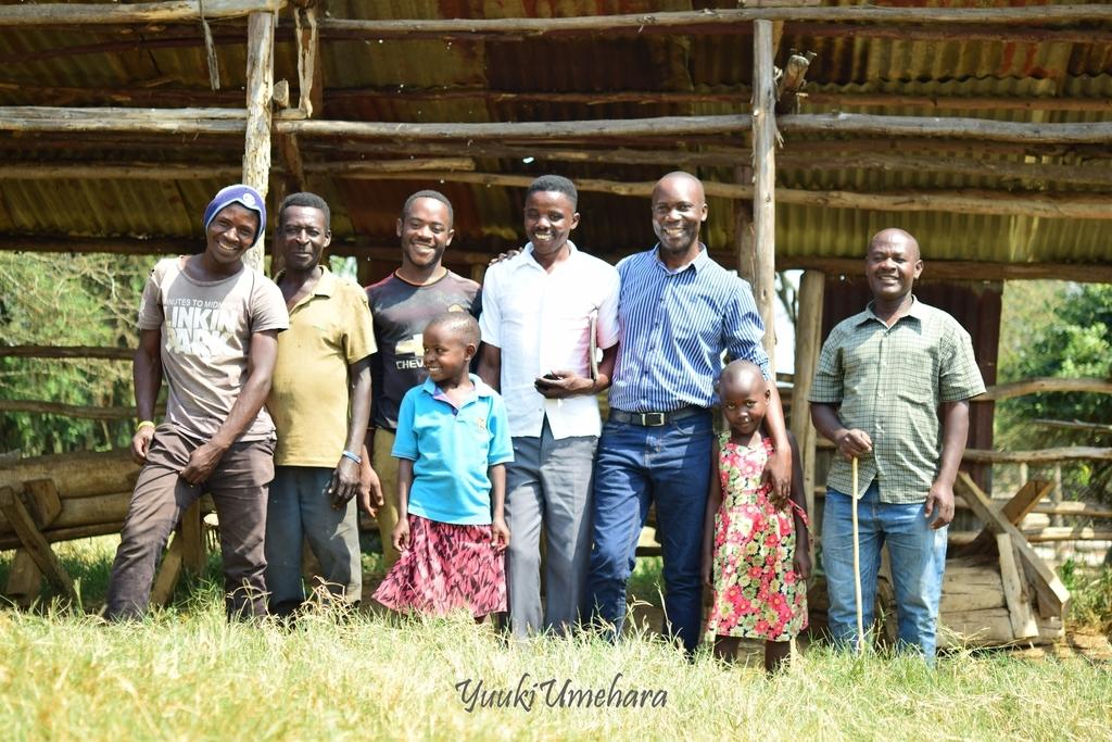f:id:ugandacowcowdiary:20190218014459j:plain