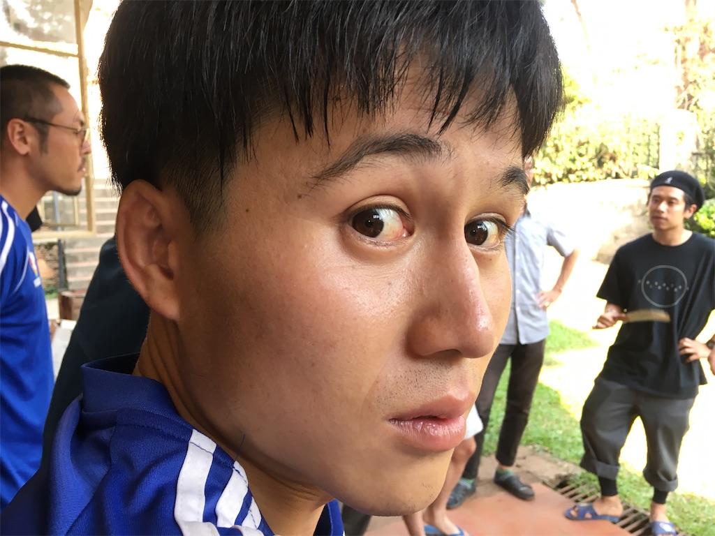 f:id:ugandakougyoukoukou:20200121224319j:image