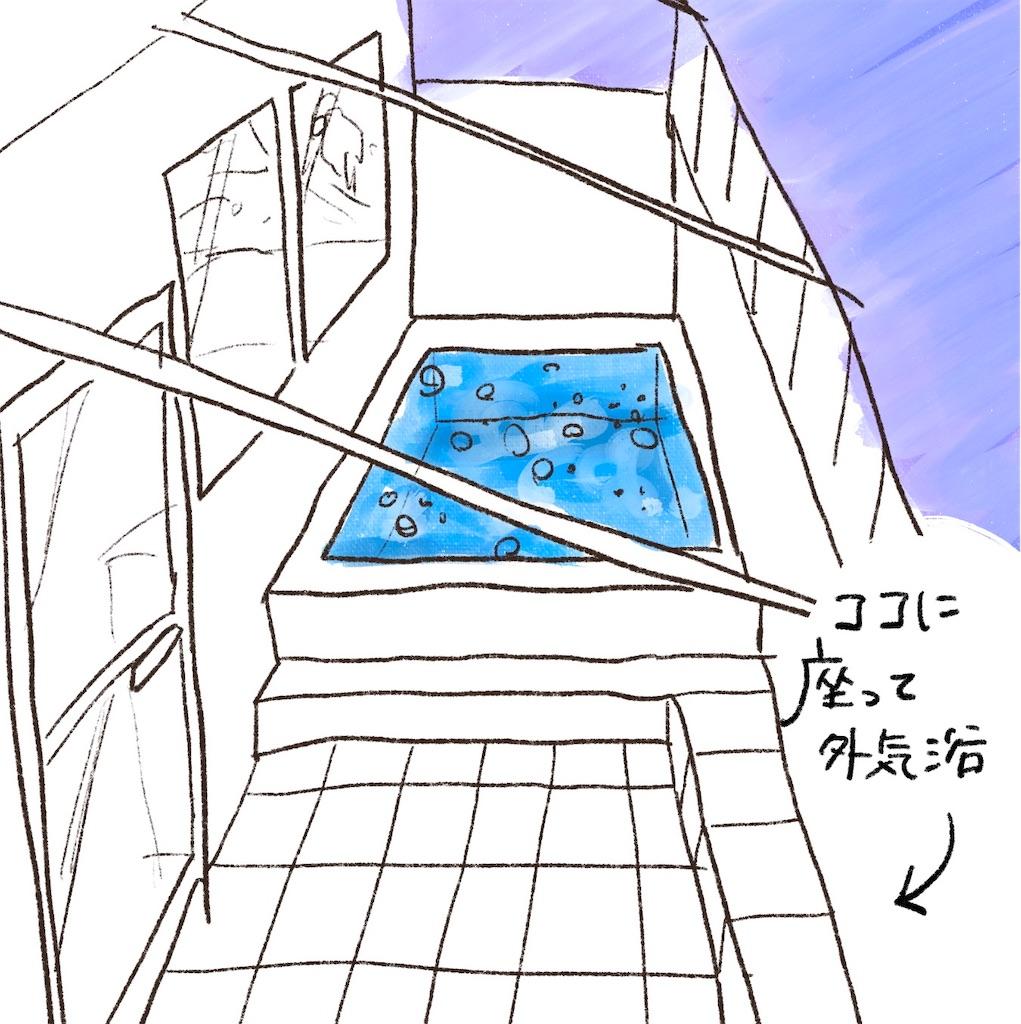 f:id:ugiko:20210730212721j:image