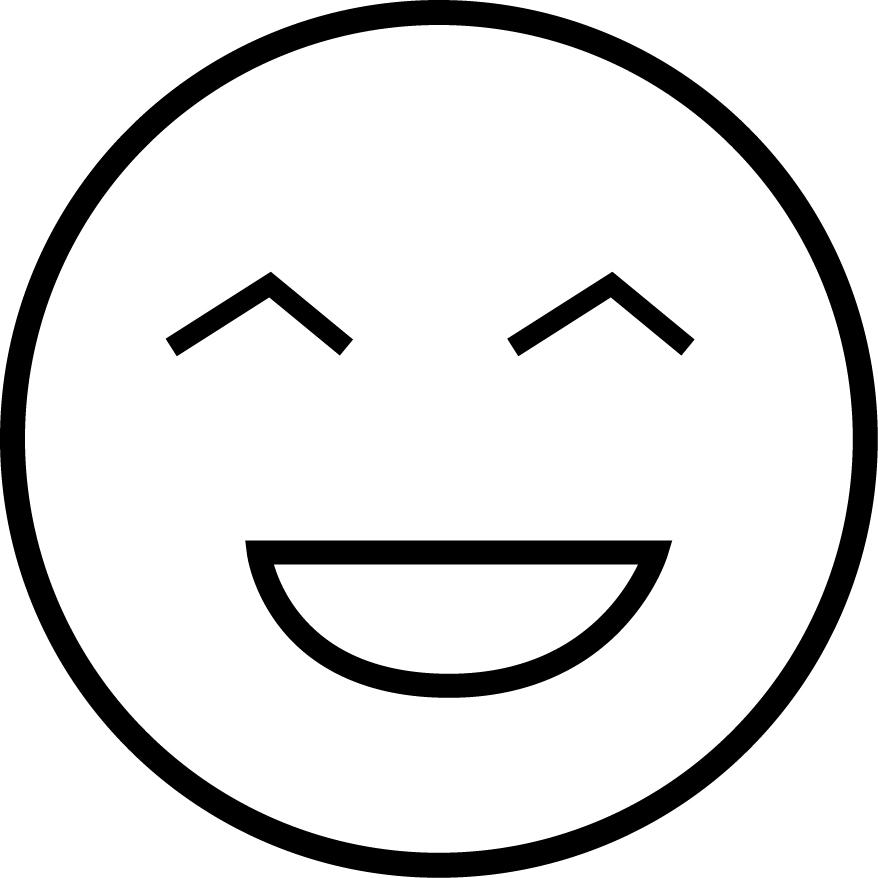 f:id:ugkingyo:20170203082400j:plain