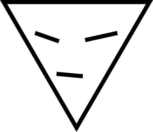 f:id:ugkingyo:20170203084422j:plain