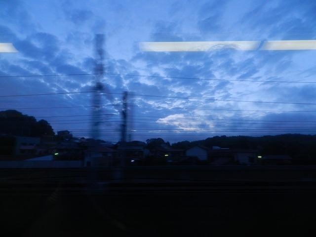 f:id:ugomemo-kyuuya:20150311183502j:plain