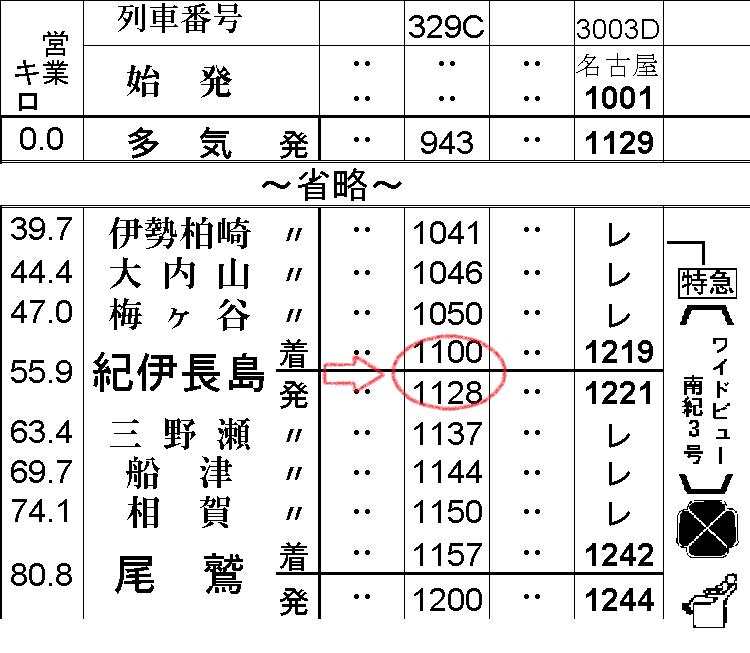 f:id:ugomemo-kyuuya:20151205200418p:plain