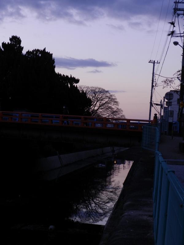 f:id:ugomemo-kyuuya:20161210180522j:plain