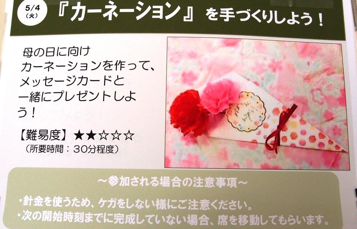 f:id:ugotosyokan:20210504111451j:plain