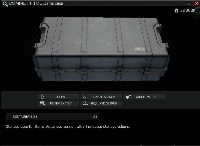 f:id:ugouken:20200318005627p:plain