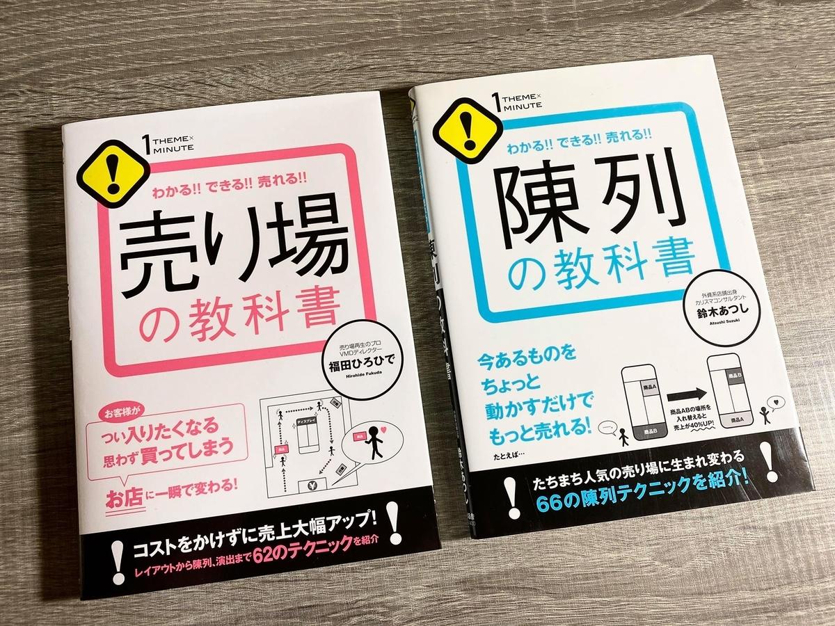 f:id:uh-takumi-miyata:20200719203019j:plain