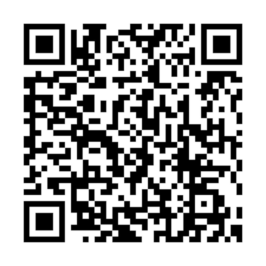 f:id:uhaten:20210204191720j:image