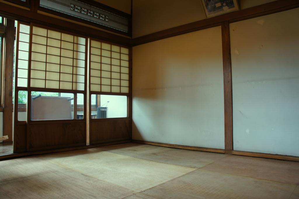 f:id:uhiomitsu:20160924102438j:plain