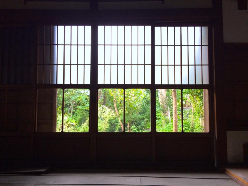 f:id:uhiomitsu:20161021111149j:plain