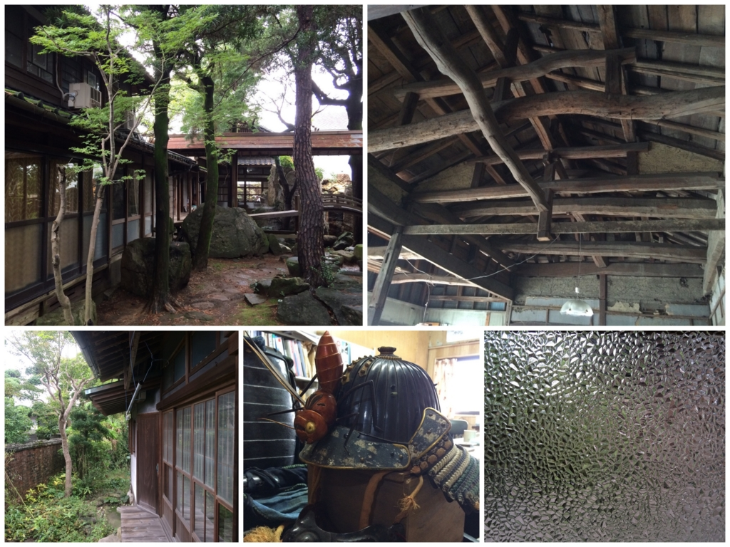 f:id:uhiomitsu:20161021161858j:plain