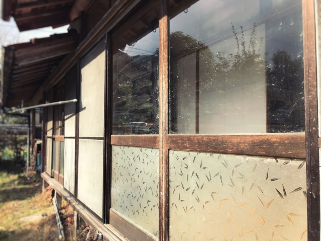 f:id:uhiomitsu:20170417101712j:plain
